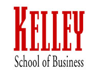 Kelley School of Business: Indiana University Bloomington