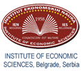 Institute of Economic Sciences (IES), Belgrade, Serbia